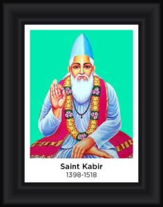 Sant Kabir