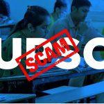 89 IAS Recruitment Conspiracy Busted !  IAS SCAM | Kumar Kale | MNTv