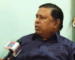 Big conversation with Waman Meshram of BAMCEF on Ghazipur Border and Delhi Violence! | MNTv