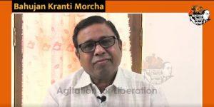 Conspiratorial Propaganda of Conversion in Uttar Pradesh